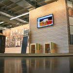 Holz + Handwerk Messe