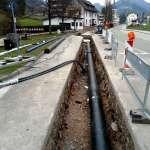 bis20130405_439_Winkelwaldbruecke-Baubeginn-Richtung-Morada