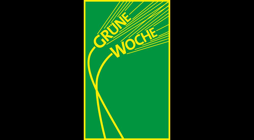 Nordrach auf der Grünen Woche